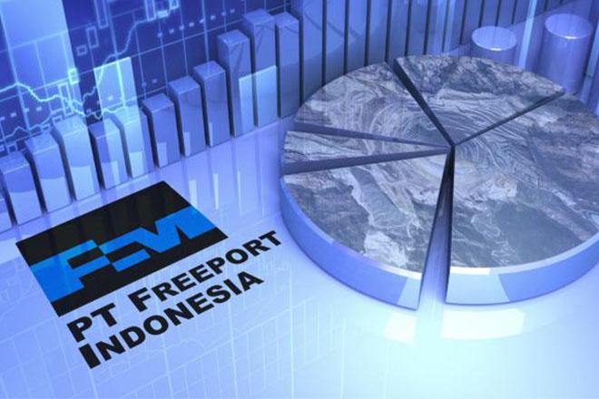 Primus Yustisio: Sudirman Said Jangan Kegenitan ke Freeport