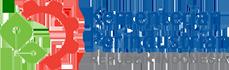 kemenperin-logo