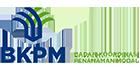 logo-BKPM