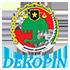 logo-dekopin