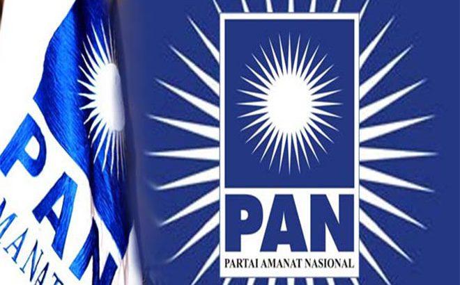 Politisi PAN PKI Betul betul Bangkit atau Ada Motif Politik