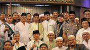 Memaknai Tahun Baru Islam