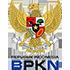 logo-BKPN